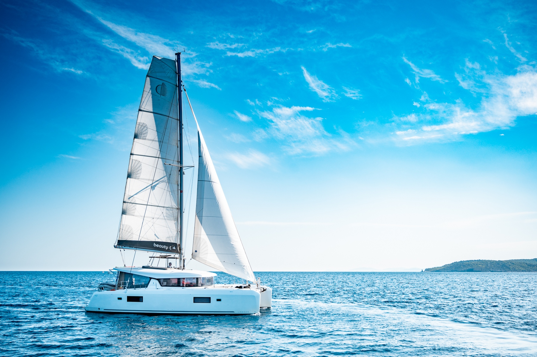 Catamaran-Lagoon-42-OrtsaSailing-Beauty-L-Greece-3