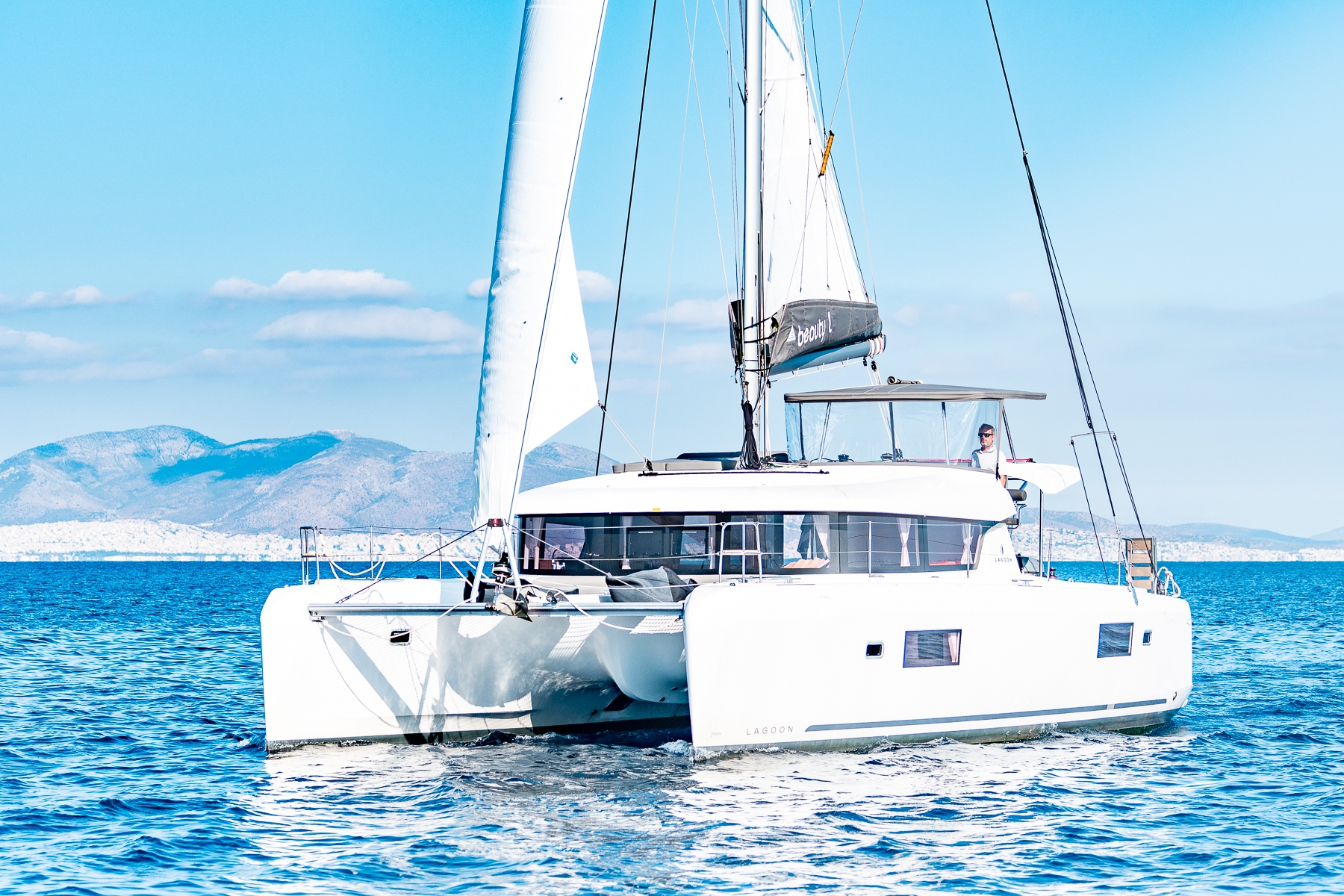 Catamaran-Lagoon-42-OrtsaSailing-Beauty-L-Greece-8