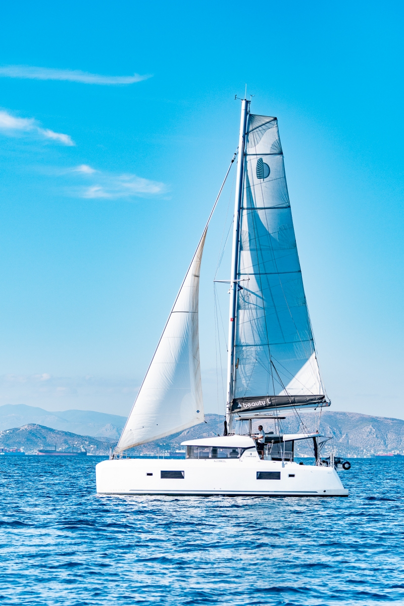 Catamaran-Lagoon-42-OrtsaSailing-Beauty-L-Greece-9