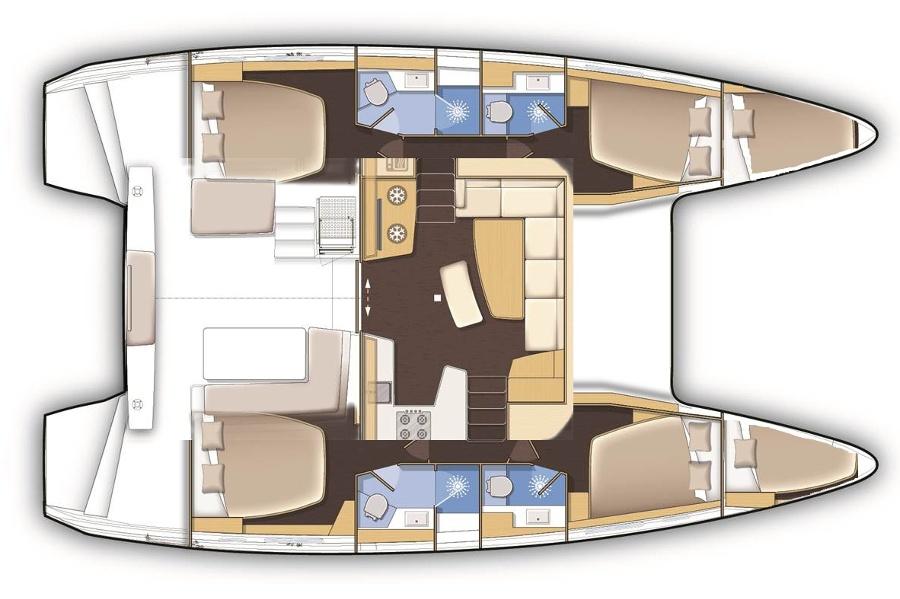 lagoon42_layout-1