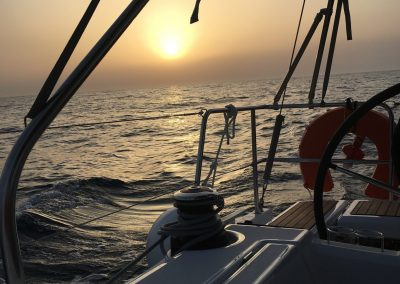 bareboat charter Greece rent a boat in Greece sailing holidays