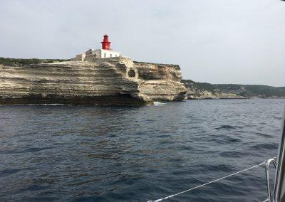sailing holidays yacht charter bareboat rent a boat