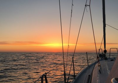 sailing holidays bareboat charter Greece rent a boat in Greece sailing