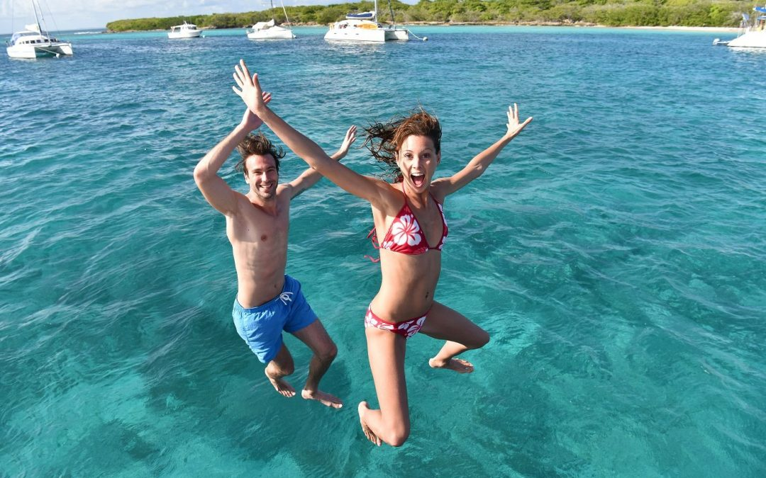sailing holidays yacht charter bareboat rent a boat